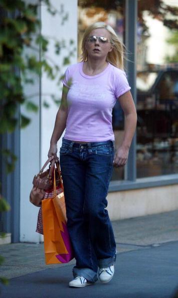 Seasoning「Geri Halliwell」:写真・画像(12)[壁紙.com]