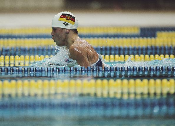 五輪代表「XXIV Olympic Summer Games」:写真・画像(5)[壁紙.com]