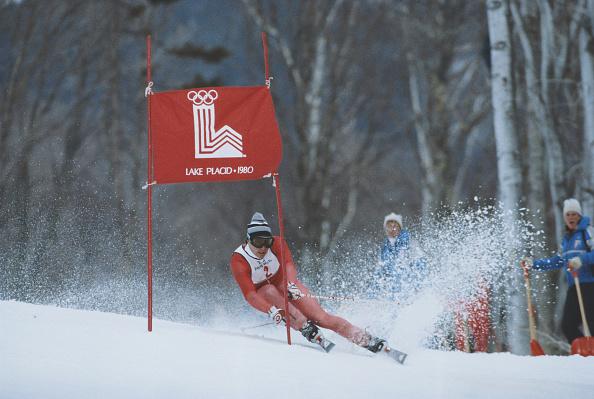 Skiing「FIS Alpine Skiing World Cup」:写真・画像(19)[壁紙.com]
