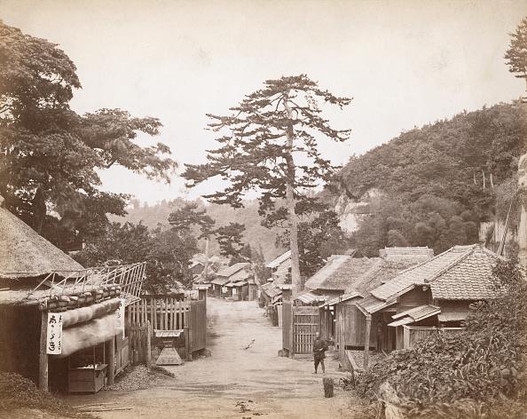 Yokohama「Kanagawa」:写真・画像(6)[壁紙.com]