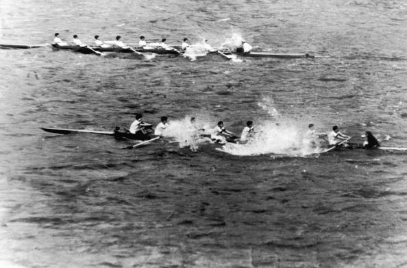 Misfortune「Boat Race」:写真・画像(12)[壁紙.com]