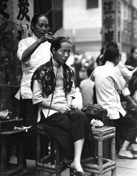 Exoticism「Roadside beauty parlour」:写真・画像(9)[壁紙.com]
