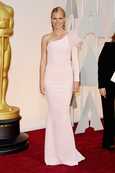 Ralph and Russo「87th Annual Academy Awards - Arrivals」:写真・画像(18)[壁紙.com]