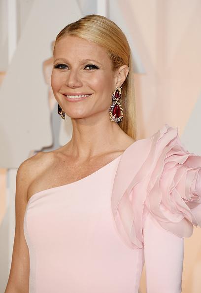 ハリウッド&ハイランドセンター「87th Annual Academy Awards - Arrivals」:写真・画像(0)[壁紙.com]