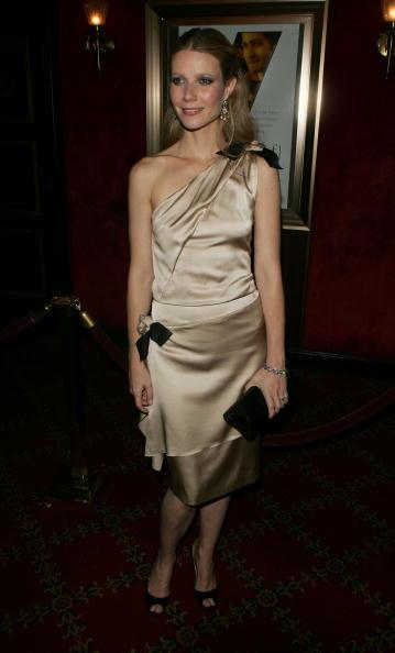 "Champagne Colored「Miramax Films Premiere Of ""Proof""」:写真・画像(10)[壁紙.com]"