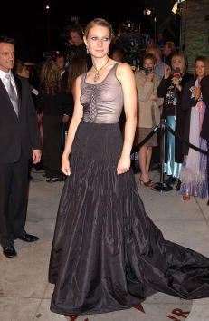 2002「Celebrities At Oscar Parties」:写真・画像(0)[壁紙.com]