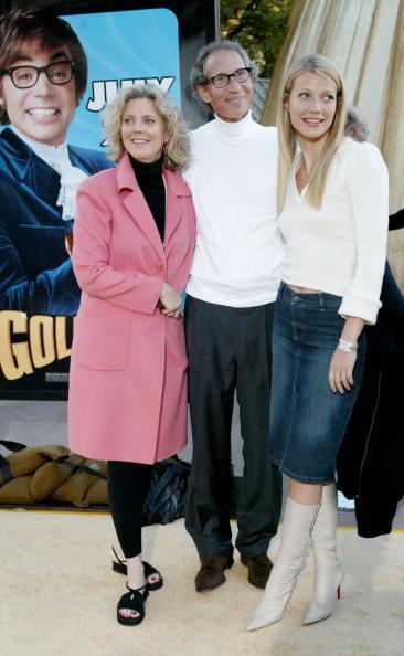 Austin Powers「Film Premiere of Austin Powers in Goldmember」:写真・画像(19)[壁紙.com]