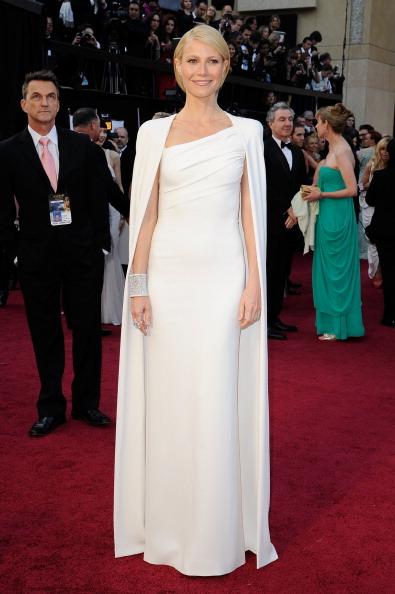84th Annual Academy Awards「84th Annual Academy Awards - Arrivals」:写真・画像(12)[壁紙.com]