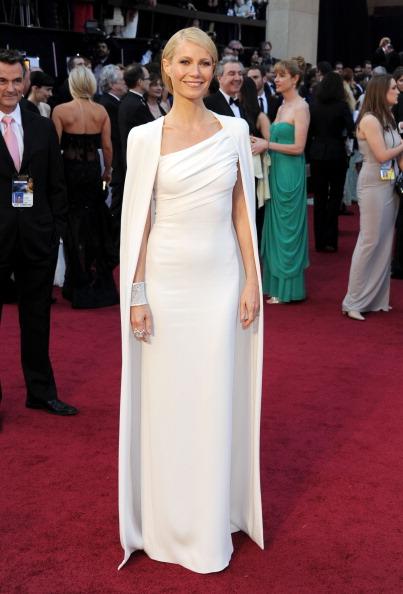84th Annual Academy Awards「84th Annual Academy Awards - Arrivals」:写真・画像(7)[壁紙.com]