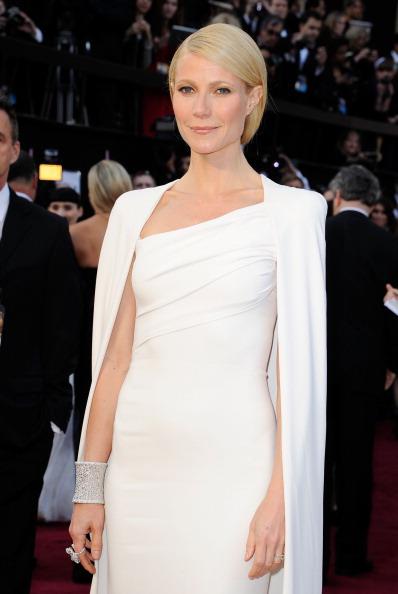 84th Annual Academy Awards「84th Annual Academy Awards - Arrivals」:写真・画像(17)[壁紙.com]