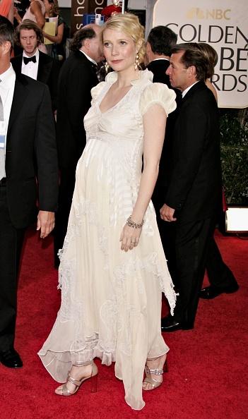 Open Toe「63rd Annual Golden Globes - Arrivals」:写真・画像(17)[壁紙.com]