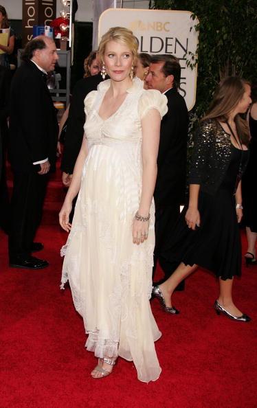 Open Toe「63rd Annual Golden Globes - Arrivals」:写真・画像(16)[壁紙.com]