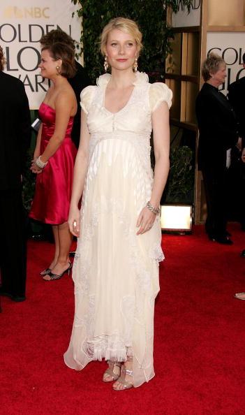 Open Toe「63rd Annual Golden Globes - Arrivals」:写真・画像(14)[壁紙.com]