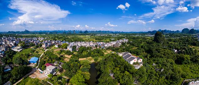 リラクゼーション「輝県市国家湿地公園」:スマホ壁紙(9)