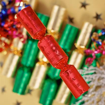 Christmas Cracker「Christmas cracker」:スマホ壁紙(2)