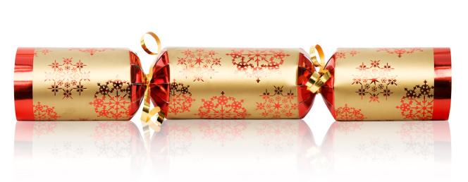 Christmas Cracker「Christmas Cracker」:スマホ壁紙(7)