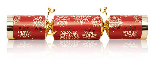 Christmas Cracker:スマホ壁紙(壁紙.com)