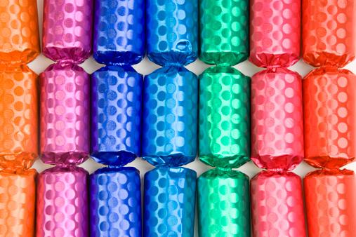 Christmas Cracker「Christmas crackers」:スマホ壁紙(13)