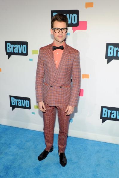 Loafer「2013 Bravo New York Upfront」:写真・画像(6)[壁紙.com]