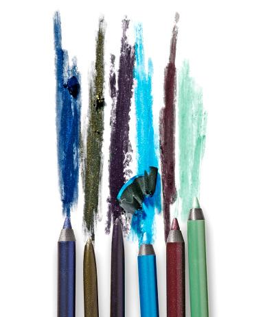 Eyeliner「Eye Pencils」:スマホ壁紙(5)
