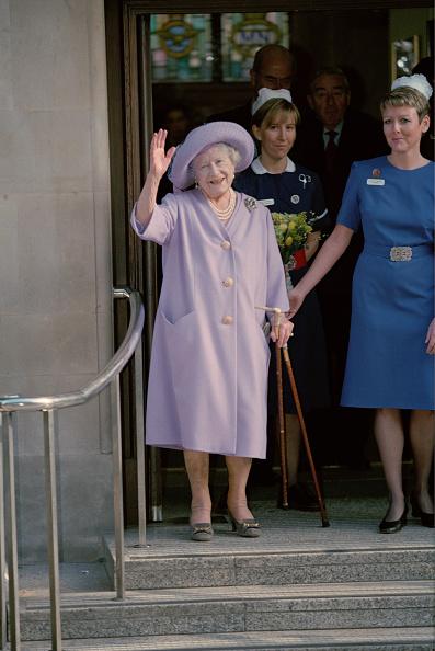 1998「Royal Hip Operation」:写真・画像(5)[壁紙.com]