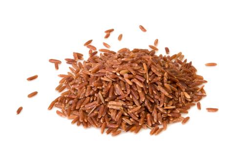 Brown Rice「wild brown rice」:スマホ壁紙(18)