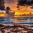 ダニアビーチ壁紙の画像(壁紙.com)