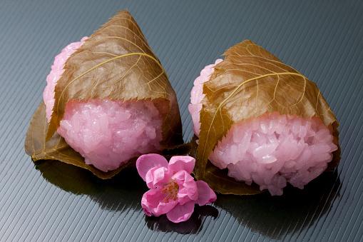Wagashi「Japanese Domyoji-ko sweets」:スマホ壁紙(7)