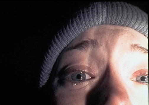 Movie「blairwitch3_20000519_02332.jpg」:写真・画像(1)[壁紙.com]