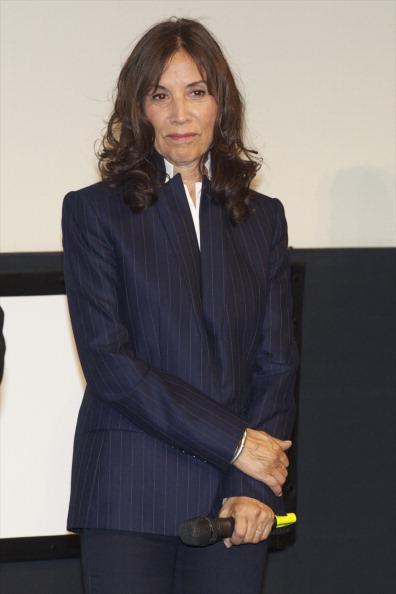 Carlos Alvarez「59th San Sebastian Film Festival: Olivia Harrison Presents 'George Harrison: Living the Material World'」:写真・画像(17)[壁紙.com]