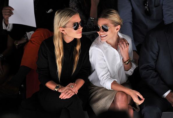 Fashion Show「J.Mendel Spring 2012 Fashion Show」:写真・画像(4)[壁紙.com]
