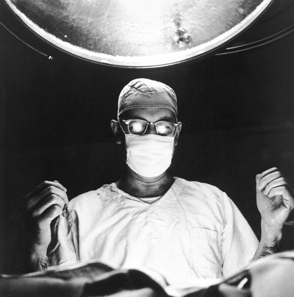 Males「Surgeon」:写真・画像(11)[壁紙.com]
