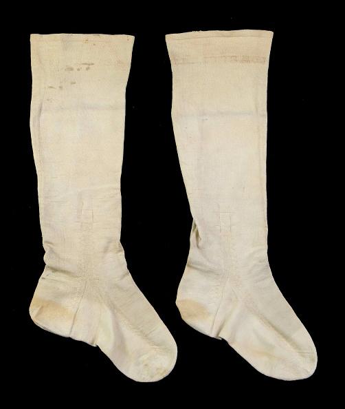 Sock「Stockings」:写真・画像(18)[壁紙.com]