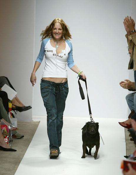 Spring Collection「Ashley Paige Fashion Show」:写真・画像(0)[壁紙.com]