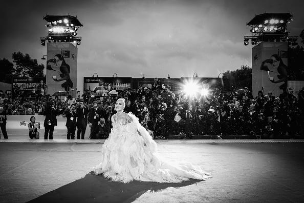 A Star Is Born - 2018 Film「Black & White Alternative Views - 75th Venice Film Festival」:写真・画像(15)[壁紙.com]