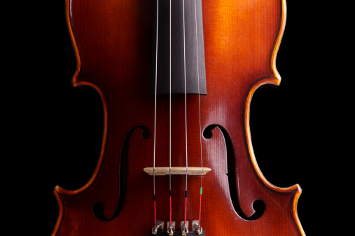 Folk Music「Body of a Violin」:スマホ壁紙(17)