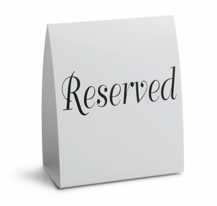 Party - Social Event「Reserved Seating」:スマホ壁紙(10)