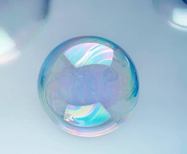Bubble:スマホ壁紙(壁紙.com)