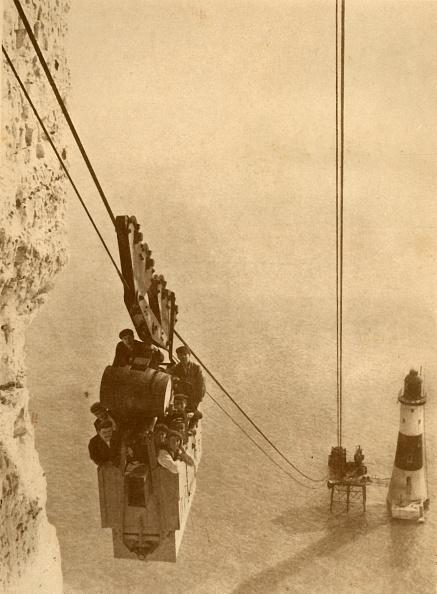 Incidental People「The Lighthouse Builders」:写真・画像(13)[壁紙.com]
