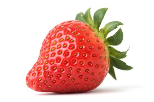 Strawberry「Strawberry」:スマホ壁紙(13)