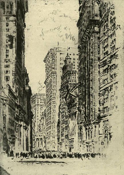 New York City -:ニュース(壁紙.com)