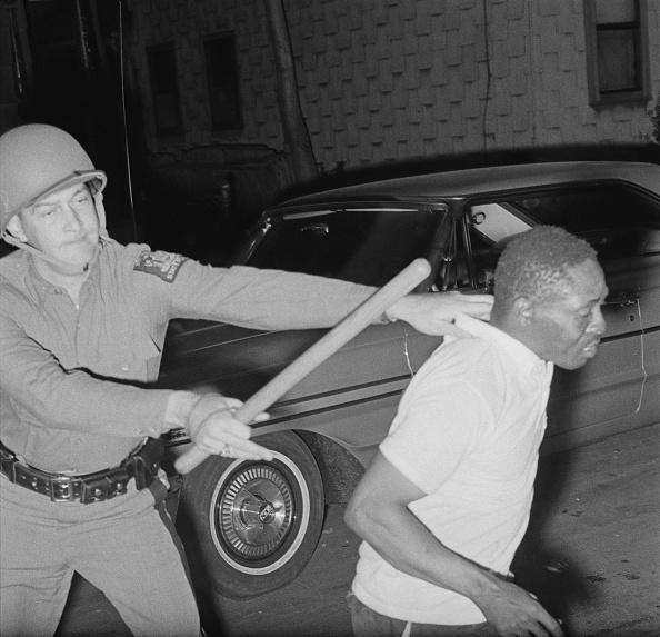 Rochester - New York State「Rochester Riots」:写真・画像(3)[壁紙.com]