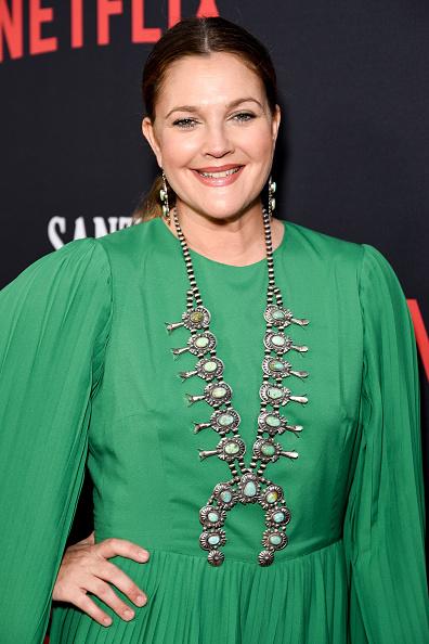 "Presley Ann「Netflix's ""Santa Clarita Diet"" Season 3 Premiere - Red Carpet」:写真・画像(8)[壁紙.com]"