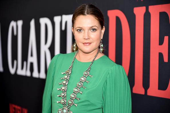 "Presley Ann「Netflix's ""Santa Clarita Diet"" Season 3 Premiere - Red Carpet」:写真・画像(4)[壁紙.com]"