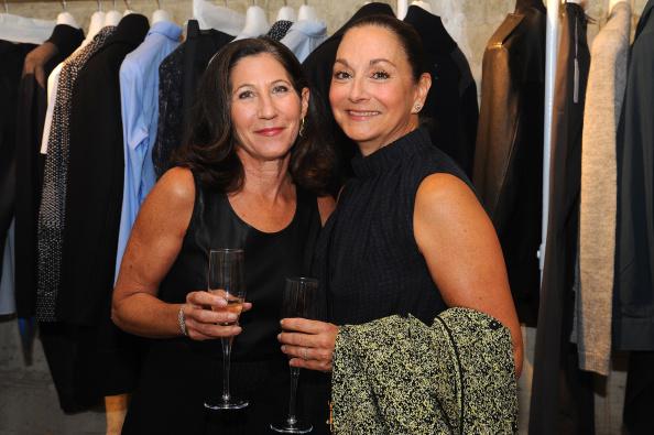 "Condiment「Maison Martin Margiela & Relish Join Forces For ""Tabi Shoe Maker"" Exhibition」:写真・画像(4)[壁紙.com]"