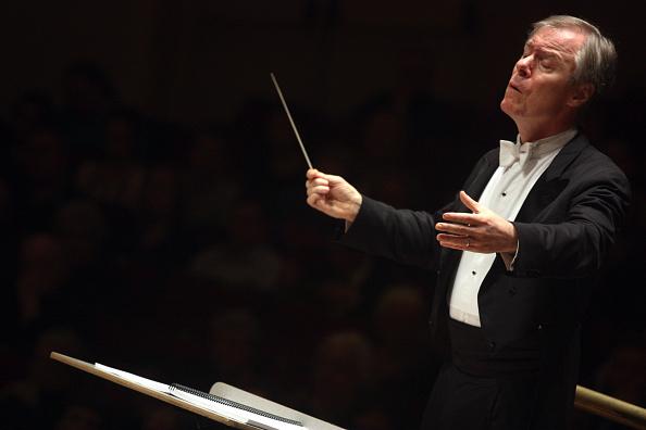 Classical Concert「Peter Grimes」:写真・画像(6)[壁紙.com]