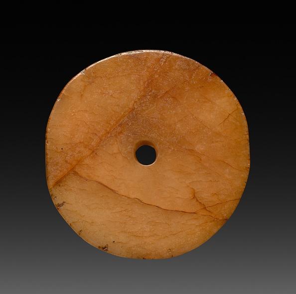 Creativity「Round Ornament」:写真・画像(0)[壁紙.com]