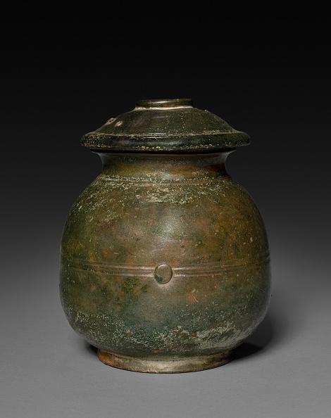 Creativity「Jar With Cover」:写真・画像(8)[壁紙.com]