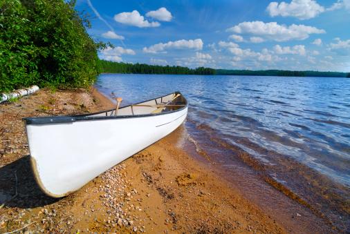 Leisure Activity「Canoe」:スマホ壁紙(13)