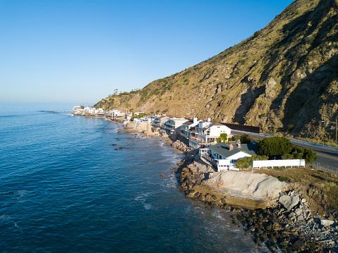 水着「Beach Front Homes」:スマホ壁紙(7)